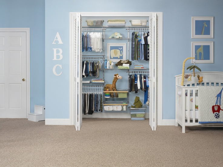 Över 1 000 bilder om closet ideas på PinterestSortera garderob ... : garderob ideas : Garderob