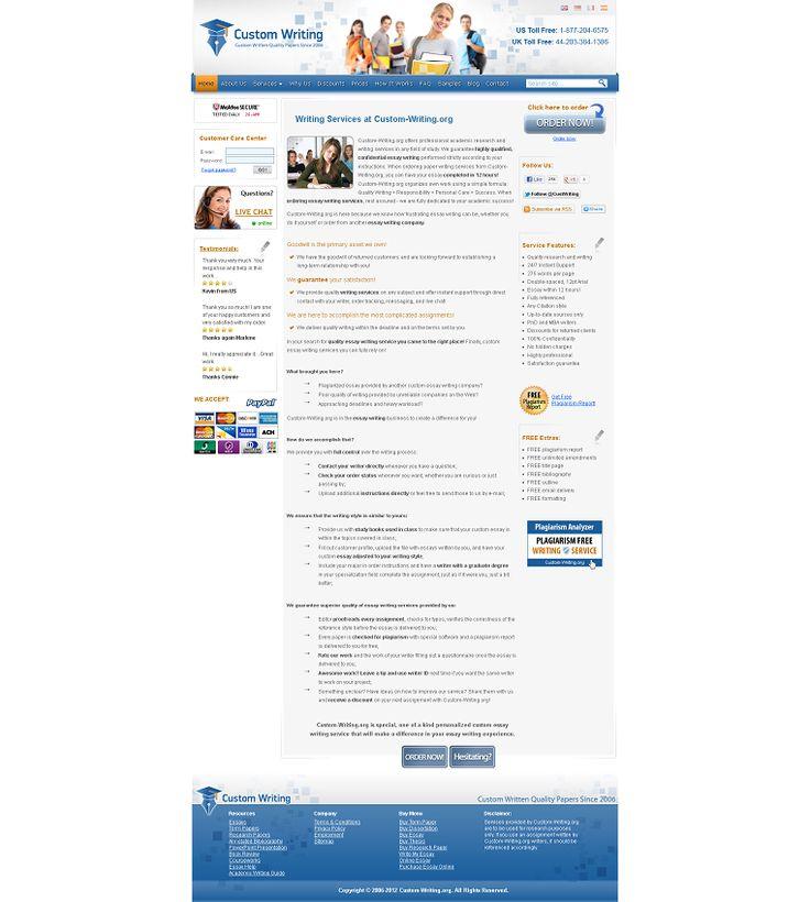 proofreading essays online free