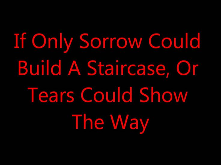 <3 <3 <3 I love it. <3 <3 <3 Bring Me The Horizon - Suicide Season Lyrics