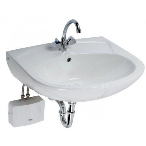Clage waterverwarmer MDX 6