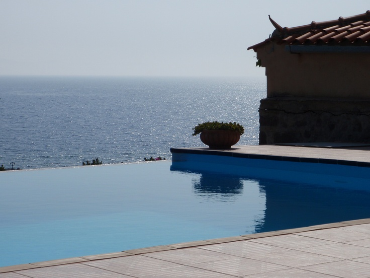 Real Greece is waiting for you, by #Villa #Molova,  #Molyvos, #Μήθυμνα, #Lesvos, #Greece