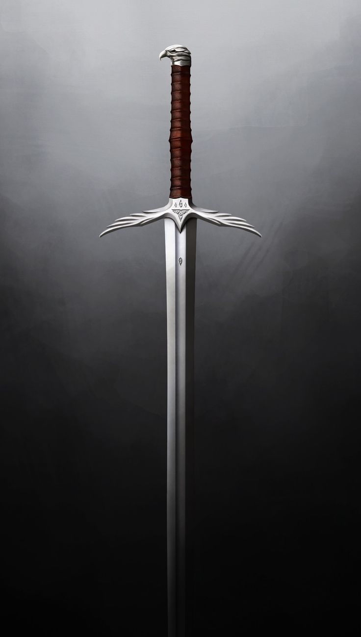 best 25 sword ideas on pinterest swords fantasy sword and weapons