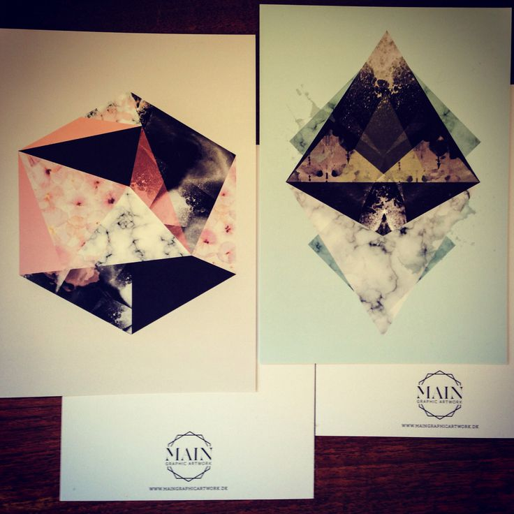 Maingraphicartwork - A5 folded postcards. Take a look at: www.maingraphicartwork
