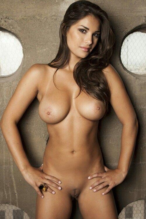 really-hot-naked-latinos-amateur-high-heels-sex