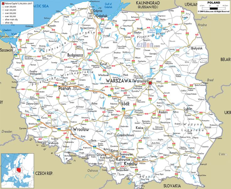 Best European Federation Images On Pinterest Europe Road - Germany road map 2015