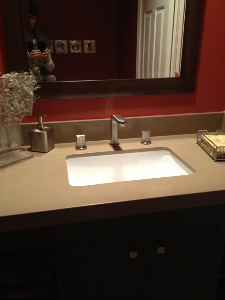 Bathroom Showrooms Palm Desert 108 best bathroomsibt images on pinterest | bathrooms, faucets