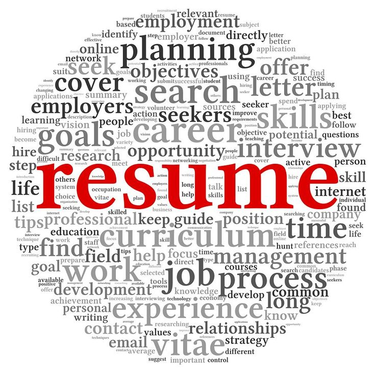 Many people spend a lot of time looking for resume tips. While resumes are important, your cover letter may be the key to get you into the door when you are looking for a job. However, writing a good cover letter is not easy and takes some crafting to get it right. Here are some…