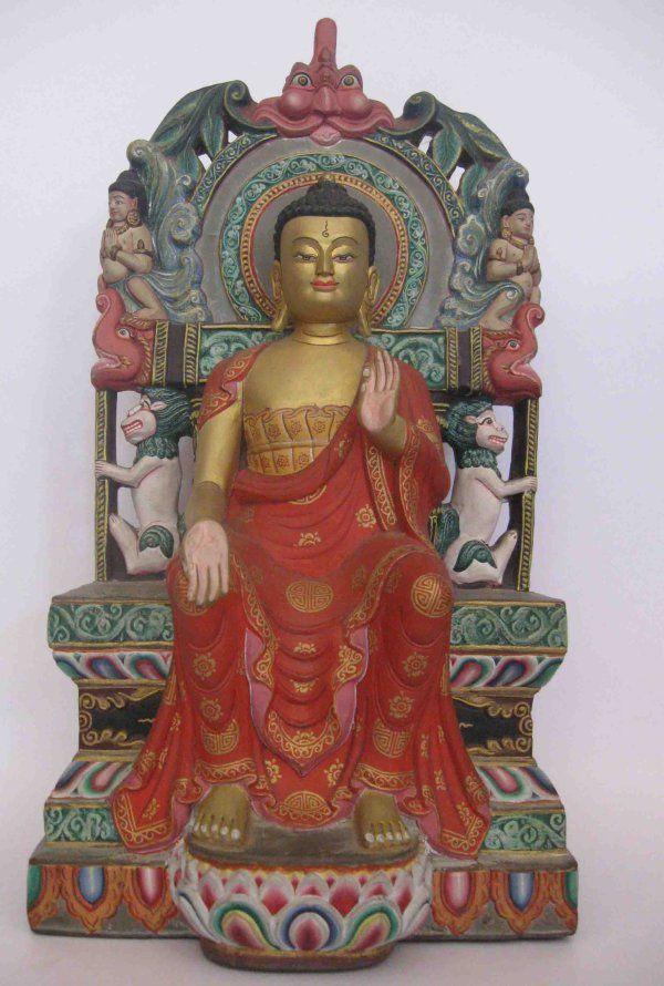 Maitreya_Buddha_Statue