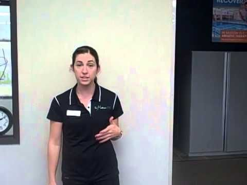 Bicep Tendonitis Therapy | Physical Therapy Exercises - YouTube
