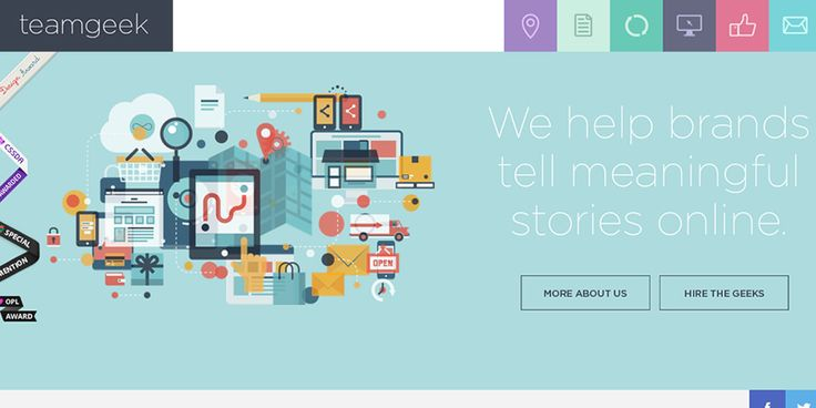 Sites of the Week: Colibri IO, Pixelapse, Tickspot and more
