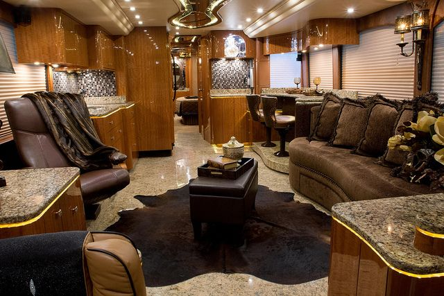 defa8c03b7eb0a1d494e8c3e3bc5d07f--luxury-motorhomes-rv-interior Rv Cl C Motorhome Floor Plans on rv dealers floor plans, rv bunk floor plans, shasta rvs floor plans, fleetwood rv floor plans, type b motorhome floor plans, class c rv floor plans, rv home floor plans, tour motorhome floor plans, rv toy haulers floor plans, large rv floor plans, class b rv floor plans, class a rv floor plans, heavy equipment floor plans, mobile home floor plans, small rv floor plans, rv cabins floor plans, motorhome with bunks floor plans, 24' motorhome floor plans, motorhome repair floor plans, luxury motorhome floor plans,