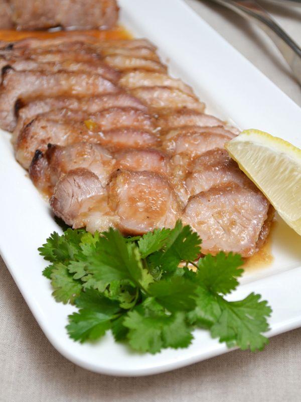 豚肉の人気レシピ|週末料理男子が豚肉の鉄板レシピを紹介 | レシピ ... かたの豚肉人気レシピ