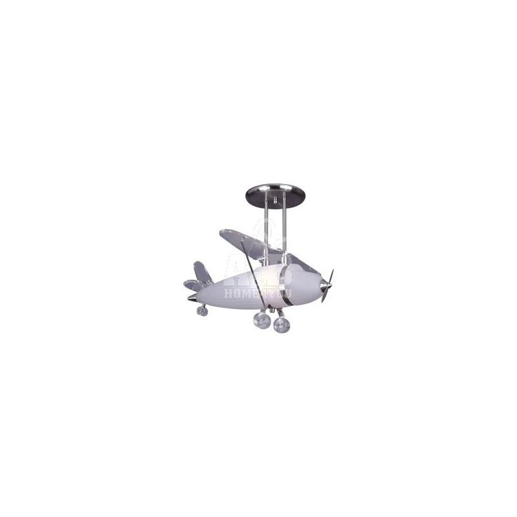 Plane Children lamp A&B Home4You