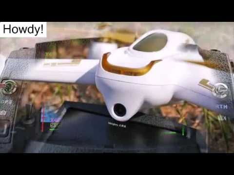 Hubsan H501S X4 Quad - promocodes GearBest