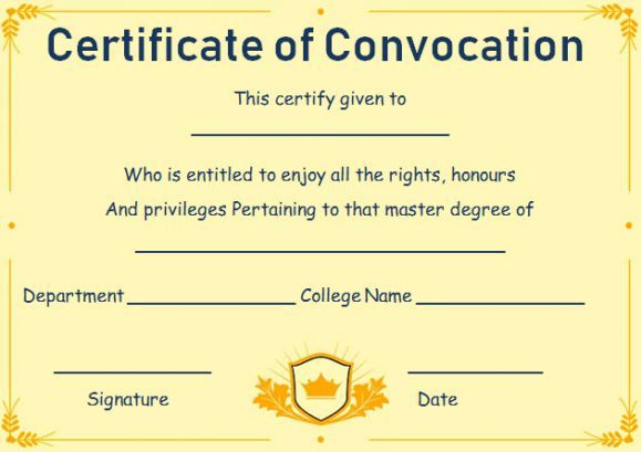 The 25+ best Degree certificate ideas on Pinterest College - fake divorce certificate