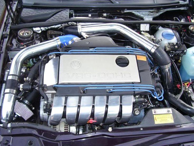 17 best ideas about vr6 engine on pinterest engine car. Black Bedroom Furniture Sets. Home Design Ideas