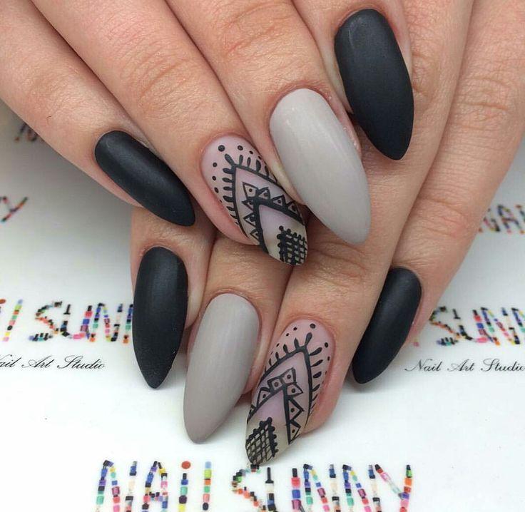 Pin on  •Nails• 