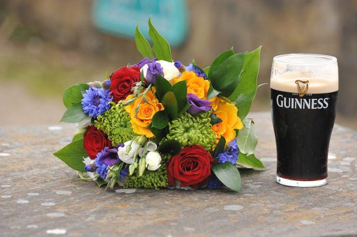 Irish Weddings