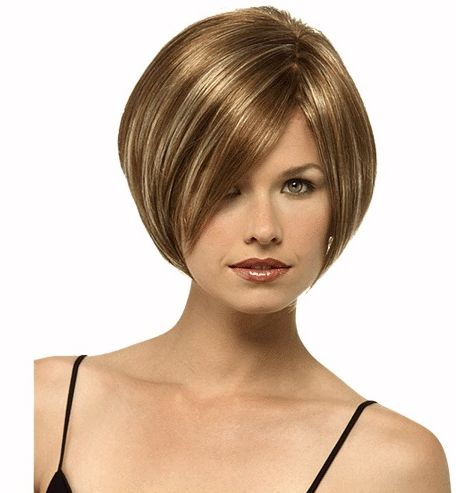 hair style tryer 8465 best haircuts style and color images on 8465 | defac0521b4fcba0579857b620ed9bd1 short bob hairstyles best bob haircuts