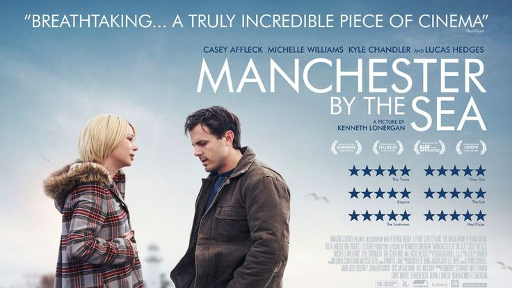 Manchester by the Sea, Kenneth Lonergan, Casey Affleck, Kyle Chandler, Michelle Williams, film, movie, cinema, Cinemaddict, review, video, Oscars 2017, actor, Golden Globes, drama, фильм, рецензия, кино, Манчестер у моря, Кейси Аффлек, Мишель Уильямс, Lucas Hedges, Днепр, Украина, Ukraine, Dnepr, blog, blogger, блог, блоггер, Кеннет Лонерган