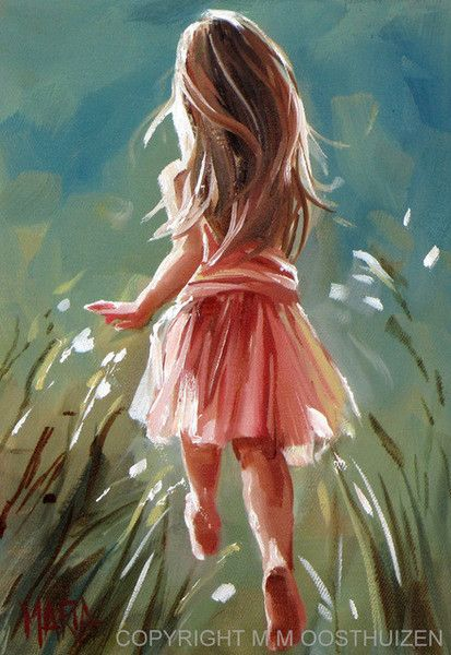 272 best images about children in art on pinterest