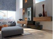 25+ best ideas about hülsta wohnzimmer on pinterest | hülsta möbel ... - Moderne Holzmobel Wohnzimmer