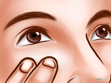 Apply Eye Makeup (for Women Over 50) Step 2.jpg