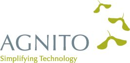 The first step in developing a robust IT capacity planning process is to select an appropriately qualified individual to serve as the process owner – and this is where Agnito can help.