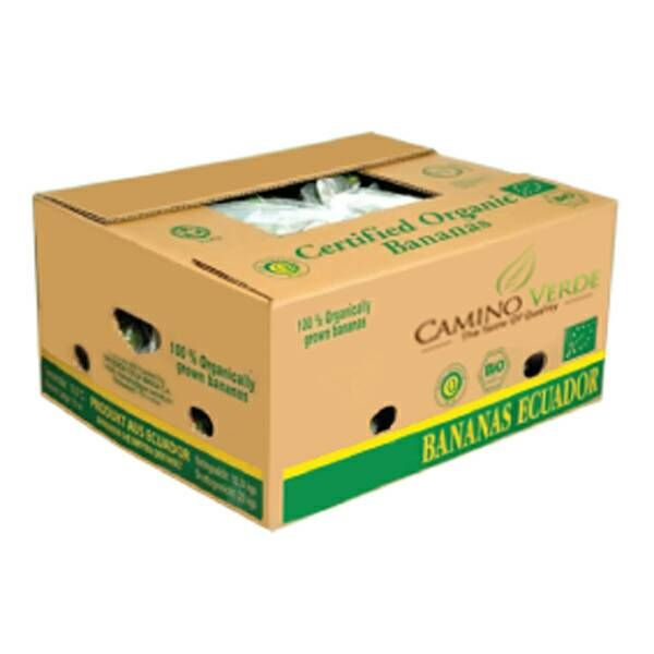 Cardboard Boxes For Fruit And Vegetable - Buy Cardboard Boxes For Fruit Product on Alibaba.com