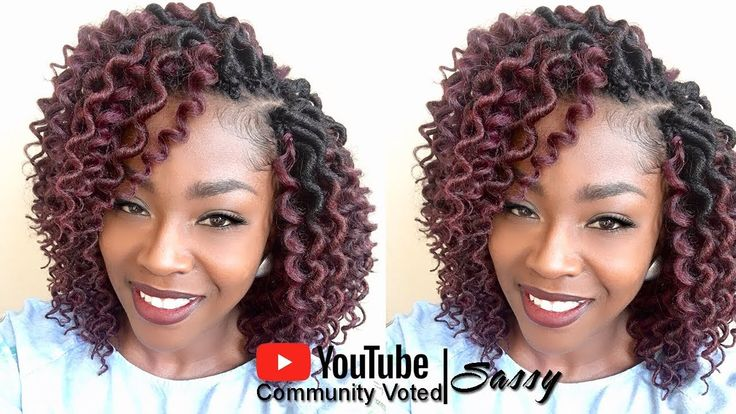 3 Inch Hairstyles: 1776 Best Braids And Twists Images On Pinterest