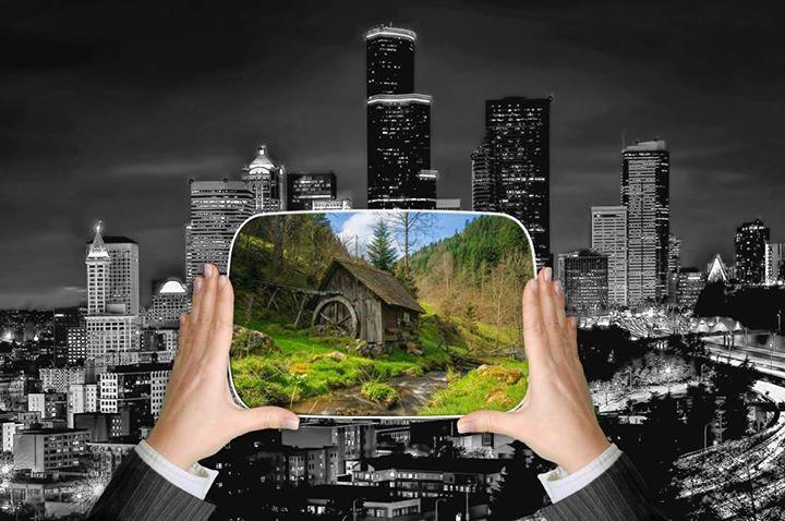 循環再利用,降低更換新手機的次數以減少電子垃圾,就是環保愛地球的行動。  自備料件代修方案即日啟動。  代修價格表 http://mark890914.com/oem/  螢幕摔爛了,維修貴鬆鬆,朋友剛好有同型號的手機沒在用,拿到iPhone維修中心,拆朋友贊助的螢幕料件來用,只要付代修費,好划算!  不只螢幕,其他料件亦同,不論是自備另一支同型號手機來拆解、自己購買或取得的維修料件,只要是顧客自備送來iPhone維修中心代工維修,我們只收代修費。如果自備料件測試不良,想轉成一般維修案件,則依本中心牌告維修價格收費,不必收代修費喔。  ● 「代工維修」(簡稱代修)僅為便利顧客所提供之技術支援,由顧客供應料件,本公司酌收技術工本費(簡稱代修費)。維修拆裝作業全程將請顧客當面監看,非本公司料件恕不保固,完修後請現場確認全機功能。  ● 收件代修前將進行基本全機功能檢測,若有代修問題以外的故障狀況,將立即告知並徵詢顧客是否有委託代修意願。  ● 顧客自行提供之料件,其功能、品質狀況不明,料件若有故障或換裝後連帶造成手機其他功能故障,皆屬顧客應自行負擔之風險。  ●…