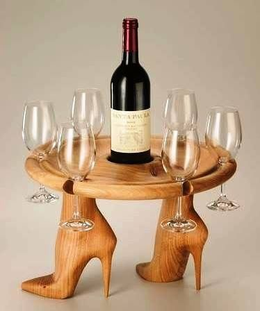 398 Best Images About Put A Cork In It On Pinterest