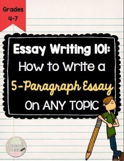 professional rhetorical analysis essay editing websites uk