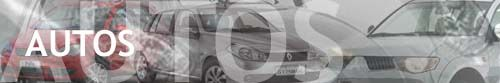 Sascar debate nova Lei do Motorista em Uberlândia | FarolCom