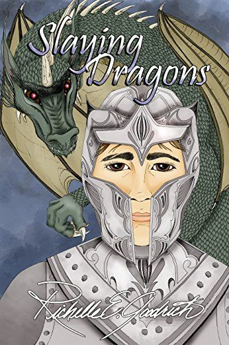 Slaying Dragons: Quotes, Poems,