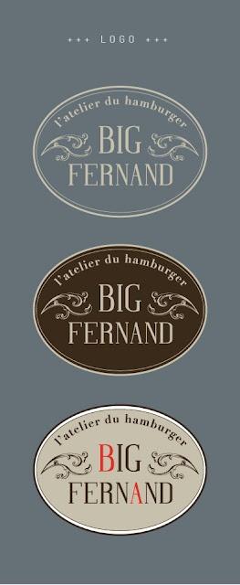 big fernand - 55 rue du faubourg poissonière - paris 09