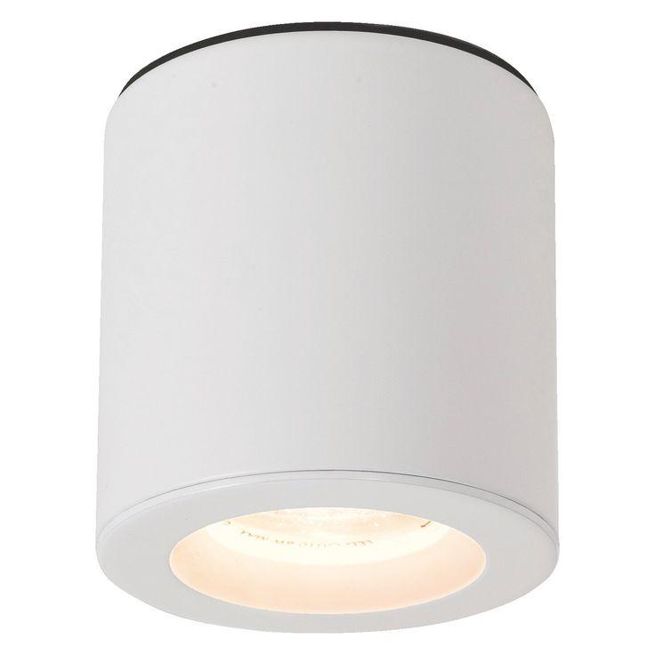 Bathroom Lighting Habitat 46 best 13mfa-interior specification images on pinterest | track