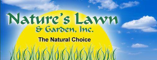 Lawn Dethatcher - Nature's Biological & Liquid Lawn Dethatcher