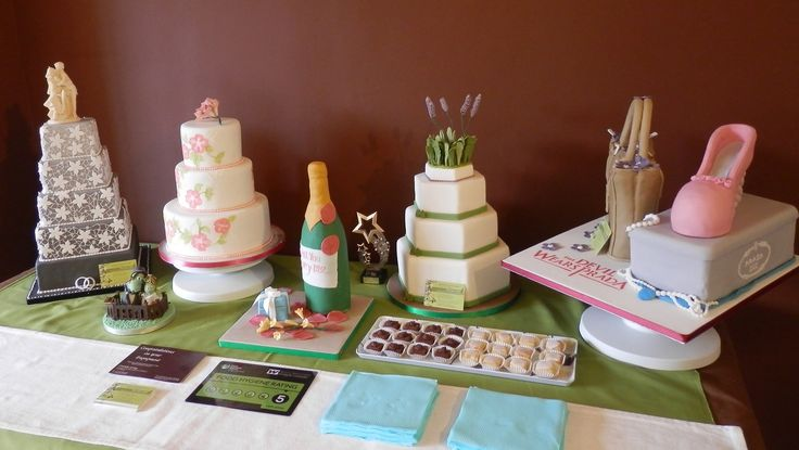 Crumbs of Joy is showing our skills at local wedding fayres, If you are looking for a unique bespoke wedding cake come along to the #EastAnglia #Wedding Fayre... Next one takes place on Sunday 21st September 2014 @ The Wherry Hotel, Oulton Broads, #Lowestoft 11am - 4pm... Stop by our Stall to see our work up close, and to taste some of our samples, Hope to see you there... Check out our facebook page for more information on the upcoming wedding fayre by East Anglia Weddings.