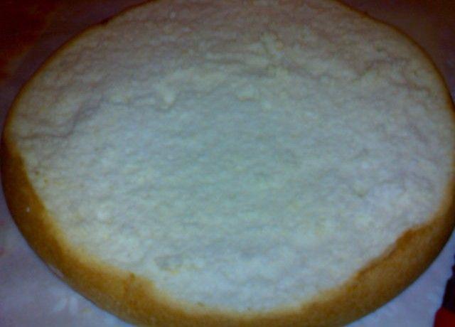 Pan di spagna soffice http://blog.giallozafferano.it/chiodidigarofano/preparare-pan-spagna-soffice
