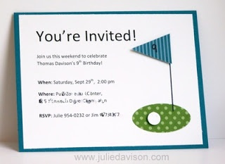 56 Best Cards Invitations Images On Pinterest Boxes Events