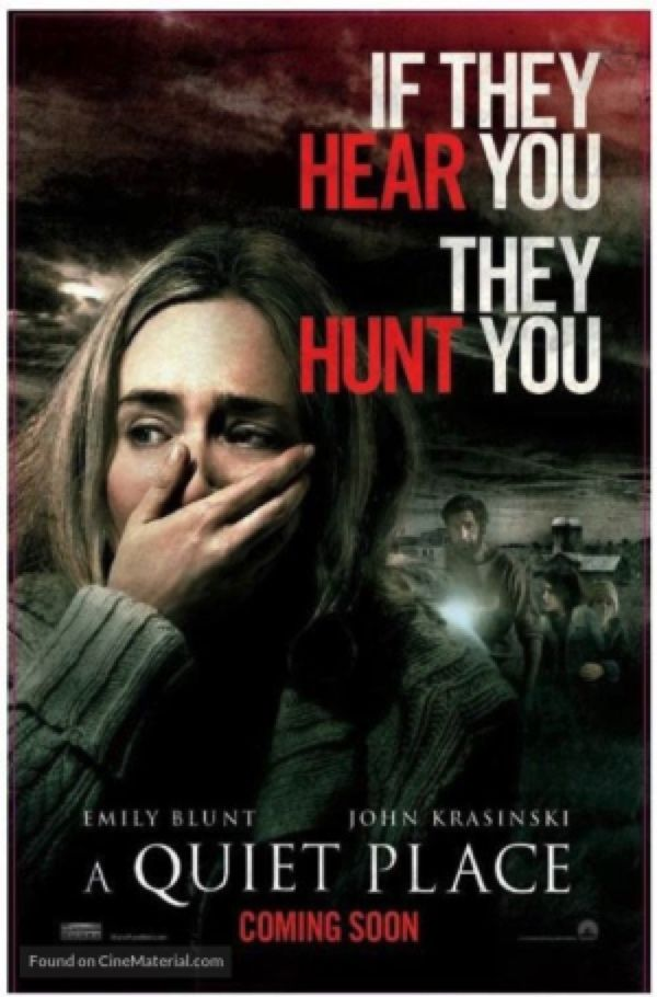 a quiet place free download movie