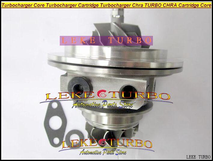 Turbo cartridge chra core Turbocharger K0422-882 K0422882 L3K913700F L3M713700C for Mazda 3 6 CX-7 2.3L MZR DISI EU 2005- 260HP #Affiliate