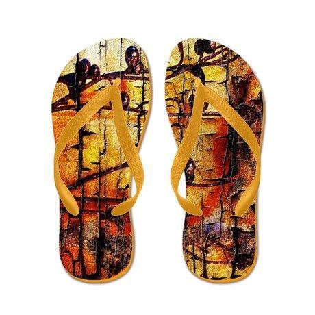 Flip Flops Texture82