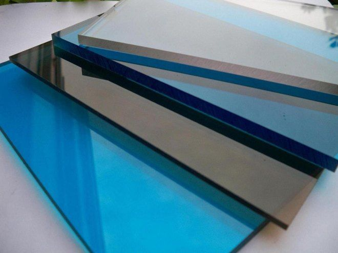 16 Best Polycarbonate Sheet Price In India Images On