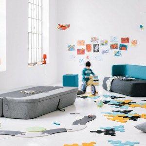 luxury italian sofa beds