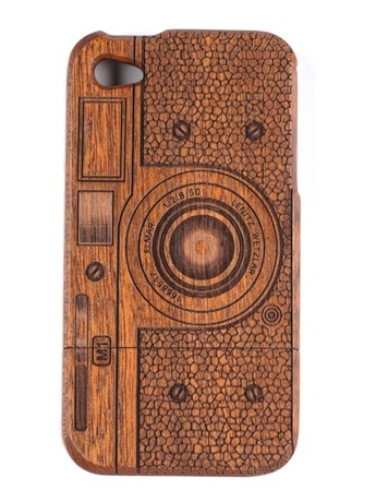 Wonder if I can get for my Ipod LOVE IT!!!