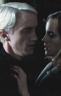 #wattpad #romantik One-Shot: Hermione im Malfoy Manor, gefangen.  Teil 2 der dreiteiligen Dramione - Geschichte