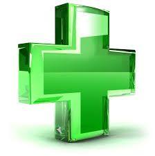 Día Mundial del farmacéutico: ¿Sabes todo lo que hace un farmacéutico por nuestra sociedad? #farmacia #farmaciasarafibla #farmaceutico #sientetebien