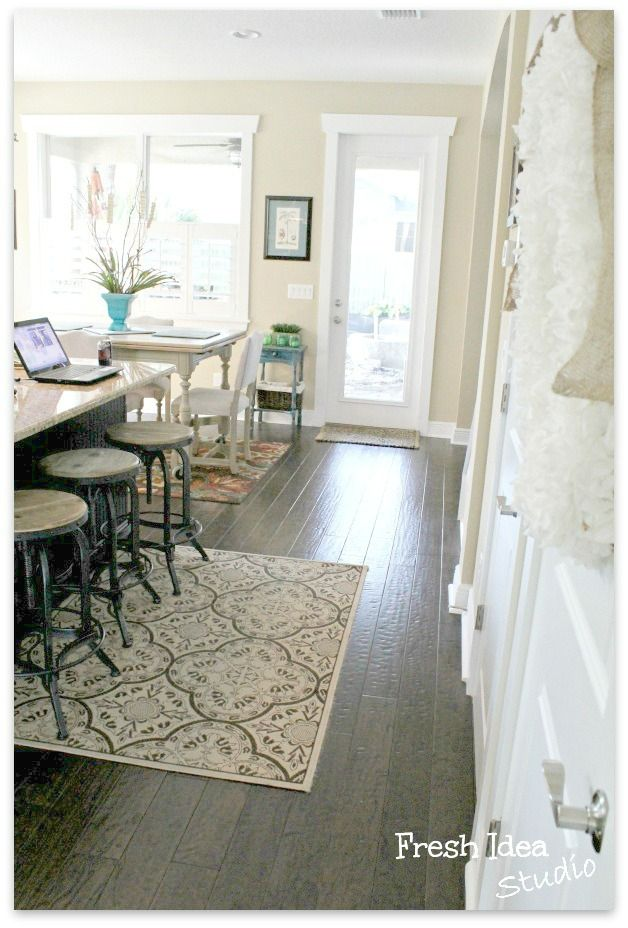 22 Best Stair Runners Images On Pinterest